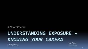 exposure1